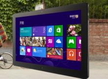 Windows 8系统怎么样?W8系统换成XP系统好用么?