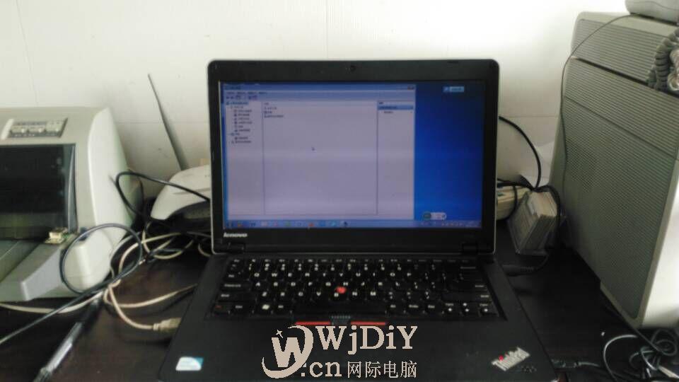 上门装系统硬盘有三个坏道修复还能用多久呢?