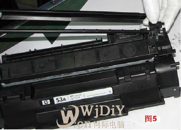 龙华民治打印机加粉加墨 上门服务