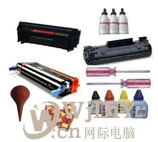 民治加碳粉,民治打印机加碳粉,民治打印机加粉