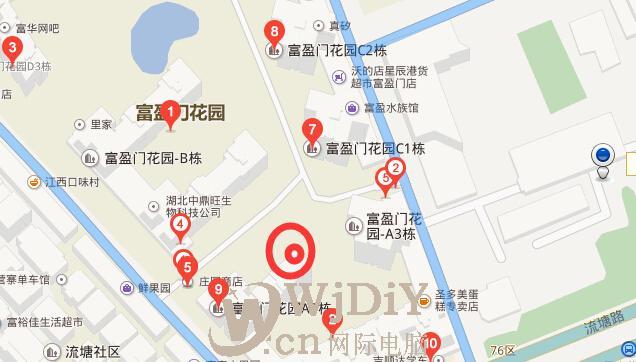 深圳旭日晟测试技术有限公司