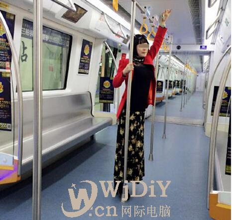 深圳过年成空城,专人地铁时期,专车公路