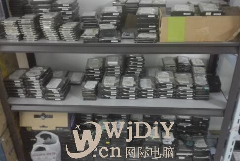 深圳龙华民治数据恢复的地方电话
