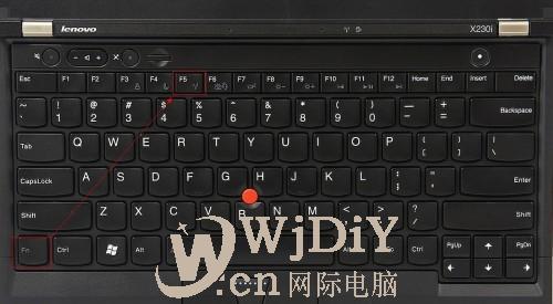 笔记本打不开wifi是怎么回事 wifi无法开启解决方法