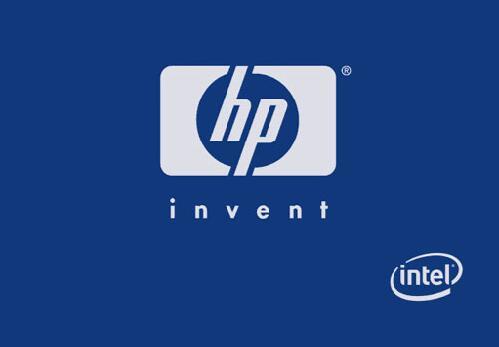 hp6520开机卡在HP LOGO就不动了处理方法