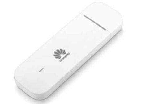 联通3G卡;换了电脑系统就不上不网解决方法