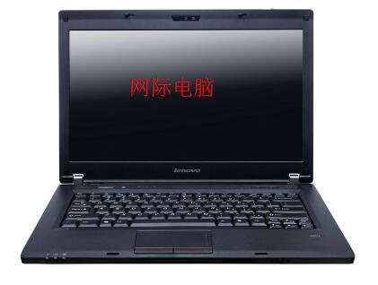 解决笔记本电脑重装Win10系统后不能上网