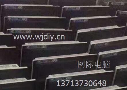 深圳上门高价回收电脑显示器