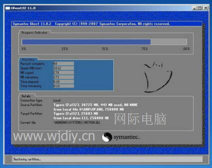 惠普TPN-c125怎么用u盘启动重装系统