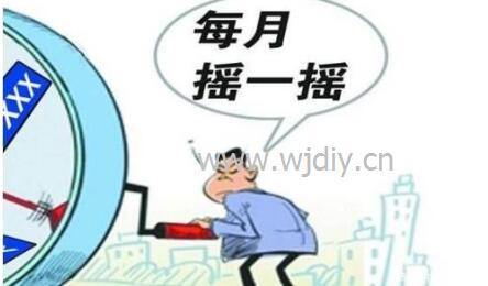 深圳会取消汽车摇号政策?深圳正在酝酿取消摇号?