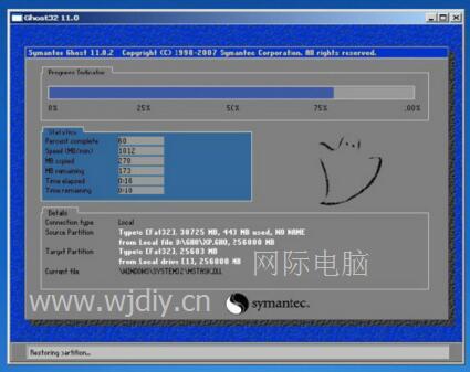 宏基acer A314-31笔记本电脑安装Win7系统教程