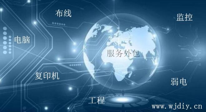 深圳网络维护公司 企业办公电脑网络包月包年服务.jpg
