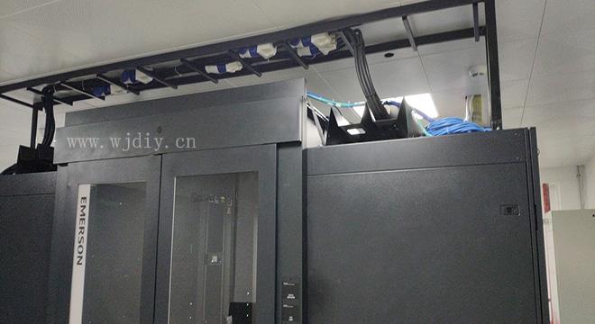 深圳专业承揽网络布线 网络监控设备安装.jpg