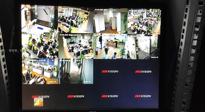 千万不能买的监控摄像头 选择监控摄像头时一定要注意这些.JPG