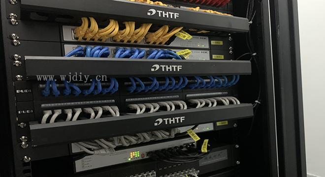 综合布线系统设计原则 综合布线系统的设计原则.jpg