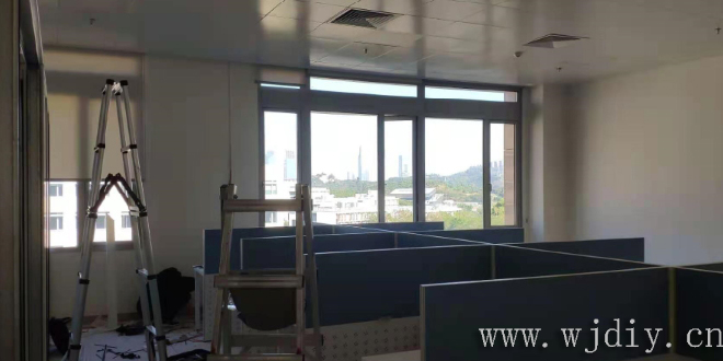 龙华区民旺路附近网络综合布线公司 上门现场勘测设计方案公司.jpg