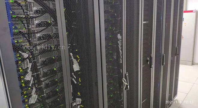 光纤配线箱的作用应用范围与优势.jpg