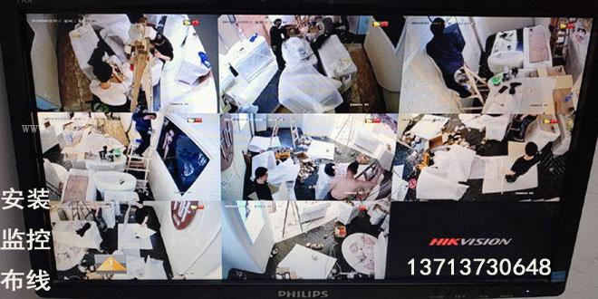 深圳区沿湖路安装摄像头 南山区荔海二道安装监控公司.jpg