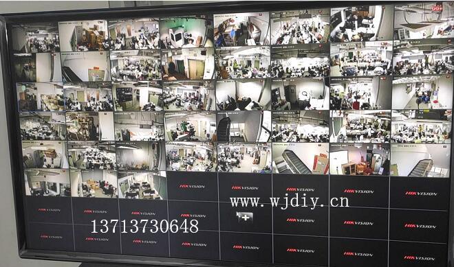 深圳赤湾路附近专业安防监控系统安装 南山区赤顺路弱电公司