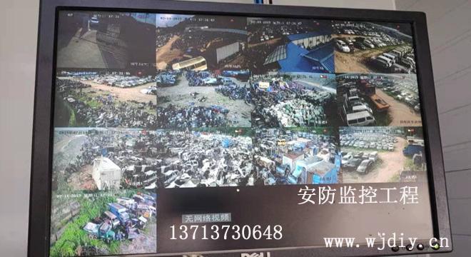 深圳科技南五路附近监控工程弱电安装公司.jpg