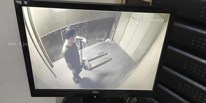 深圳学雅路附近上门安装监控 南山区半岛四路弱电公司.jpg