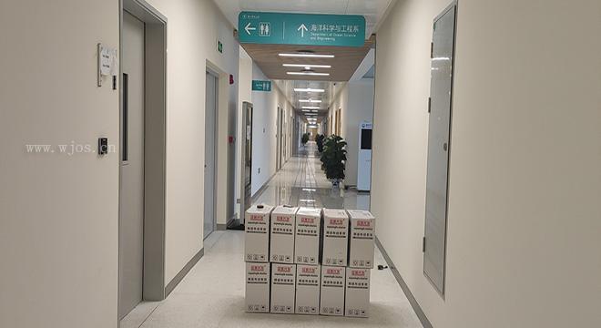 弱电综合布线系统组成 深圳公司网络布线.jpg