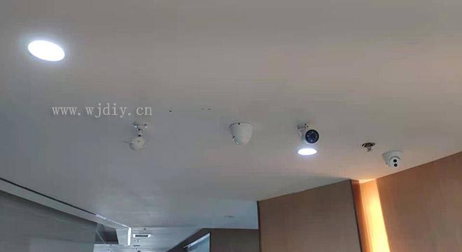 安防监控红外灯摄像头常见故障解决方法.JPG