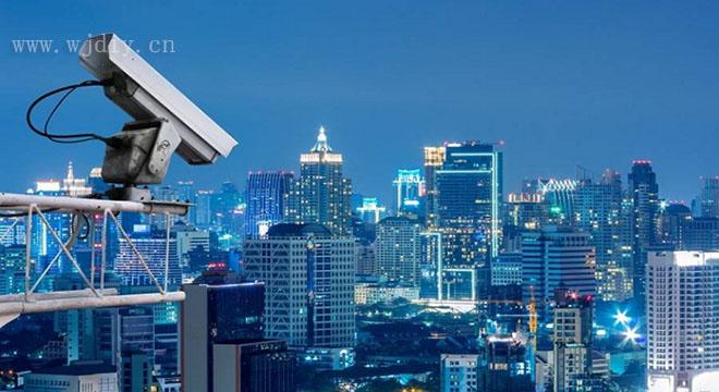 智能视频监控系统主要功能有哪些.JPG