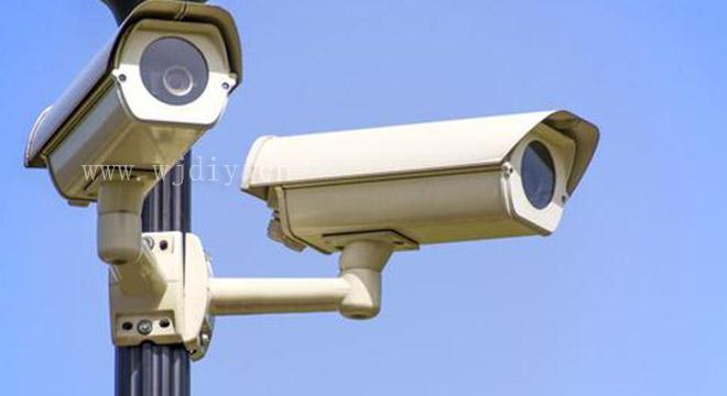 智能监控与普通监控的区别是什么?.jpg