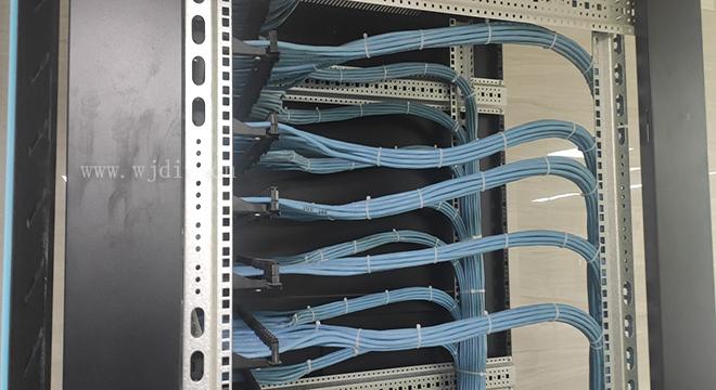 动力柜与配电柜的区别2.jpg